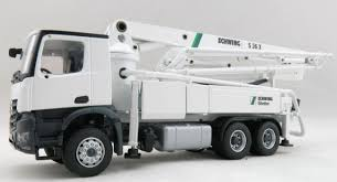 Conrad 78225-0 Mercedes Benz Arocs Truck With Schwing S36X Concrete ... Concrete Pumper Antique And Classic Mack Trucks General Discussion Fileconcrete Pumper Truck Denverjpg Wikimedia Commons The Worlds Tallest Concrete Pump Put Scania In The Guinness Book Of Sany America Pump Truck Promo Youtube Mounted Pumps Liebherr Mixer Pumps Stock Photos Images Operators Playground 96 Company Pumperjpg Lego Ideas Product Ideas China 46m Mounted Dump On Chassis Royalty Free Cliparts Vectors