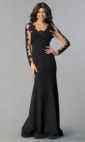 Home ing Dresses Formal Prom Dresses Evening Wear OD 4618 OD 4618