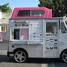Coolhaus Serves Hot Chocolate, Expands In SoCal, New York, And ... Socal Cool Klyde Warren Park Coolhaus Austinfoodcarts Ice Cream Sandwich Makers To Shutter Their Austin Trucks Minitruck Parks Permanently In Hollywood Eater La Its Okay To Be Smart Topherchris Meetups Official Tumblr Sxsw Haus Mini Food Truck Spot Graphics Car Wrap City Mustang And Icecream Ford Media Center 1 Cnection Customers Que Up For Ice Cream From The Popular Las Best Food Trucks Discover Los Angeles With British Airways