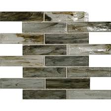 Bondera Tile Mat Canada by 106 Best Diy Mosaic Tiles Images On Pinterest Mosaic Mosaic