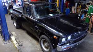 Awesome Great 1977 Chevrolet Other Pickups 1977 CHEVY LUV PICKUP ... 1979 Chevrolet Luv Junkyard Jewel Photo Image Gallery 1981 Chevy Diesel Isuzupupcom Find Mikado The Truth About Cars Gm Isuzu Unite Anew To Develop Pickup Truck Chevy Luv Vs S10 S10 Forum Cc Outtake Or 1982 A Survivor Luv 4x4 Does Not Run Jgilk1s Profile In Cheney Wa Cardaincom Cstruction Zone 1977 76 Truck 4500 Dallas Texas 1980 Pickup Four Wheel Drive
