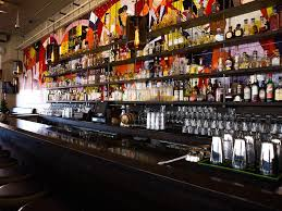 The Breslin Bar And Grill by 29 Places To Eat U0026 Drink On New Year U0027s In And Around Denver 303