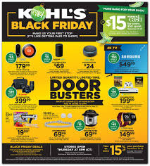 Kohl's Black Friday Ad 2019 (Many Deals Are LIVE)! Kohls Coupons 2019 Free Shipping Codes Hottest Deals Bm Reusable 30 Off Code Instore Only Works Faucet Direct Free Shipping Coupon For Denver Off Promo Moneysaving Secrets Shoppers Need To Know Abc13com Venus Promo Bowling Com Black Friday Ad Sale Code 40 Active Coupon 2018 Deviiilstudio Off 20 Coupons 10 50 Home Pin On Fourth Of July The Best Deals And Sales Online Discount