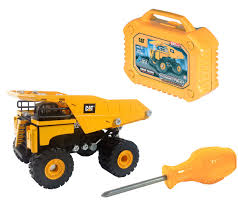 CAT Apprentice Machine Maker Dump Truck | Samuel Johnston.com Caterpillar Toys 18 Big Rev Up Dump Truck Games Vehicles Mega Bloks Cat Rideon With Excavator Metal Machines 797f Diecast Vehicle Cat39521 Cstruction Mini 5 Pack Walmartcom Cat Glow Machine Harry 543804116 Ebay Bruder Mercedesbenz Actors Low Loader With Takeapart Buddies In Yate Bristol Gumtree Toy Trucks Remote Control Crane And Co Product Detail Steam Roller And Tool Team Set Assortment Revup Multicolor Truck Products Masters 85130 730 Articulated