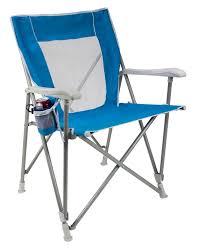Captain's Chair™