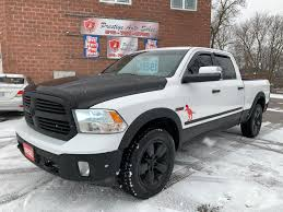 Used 2014 RAM 1500 Big Horn/ECODIESEL/CREW CAB/4X4/NO ACCIDENT For ... Used Trucks For Sale Salt Lake City Provo Ut Watts Automotive 2016 Ram 1500 For Anderson Preowned Outlet Atchison 2014 Pickup 2500 Big Horn Sale In Alburque Nm New 2017 Ram Crew Cab S880374 Columbia What Is The Point Of Owning A Pickup Truck Sedans Brake Race Car The Bighorn Now Ewald Group Truck Sales Trump Infrastructure Plans Have Dealers Thking 2019 Tiffin Oh 136285 1972 Chevrolet C10 Rk Motors Classic Cars Semi Trucks Lifted 4x4 Usa Ford Fseries Marks 40 Years As Usas Bestselling Fox News Top 10 Most Expensive World Drive