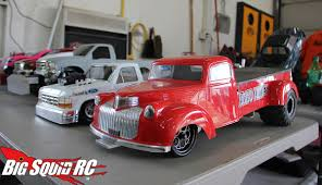 Rc-pulling-trucks « Big Squid RC – RC Car And Truck News, Reviews ...