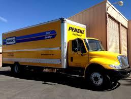 100 Storage Trucks Moving Rental Wallpapers Beautiful