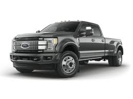 New And Used Ford F-450 In Anchorage, AK | Auto.com Chevrolet Car Truck Dealer Near Palmer Ak Lithia Kia Of Anchorage Vehicles For Sale In 99503 Coinental Volvo Cars Dealership In Alaska Used 2017 Silverado 1500 Sale Listing 10031 Skiff Circle Mls 1720198 Chevy Up To 12000 Off Msrp At Sales Supersale Walmart On Debarr Hyundai New Trucks For South Certified Preowned Suvs Lexus Park Sell America 900 E Dowling Rd 99518 2gtek19t331114070 2003 Black Gmc New Sierra Simmering Teions Over Food Trucks Daily News