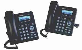 New Grandstream GXP1400 And GXP1405 VoIP Phones : TelcoDepot Siemens Gigaset S810a Twin Ip Dect Voip Phones Ligo And Accsories From Mitel Broadview Networks Voys Xblue X50 System Bundle With Ten X30 V5010 Bh Asttecs Office Ast 510 Voip Business Voip Buy Online At Best Prices In Indiaamazonin Revive Your Cisco 7941 7961 3cx Phone V12 8 Line Warehouse A510ip Quad Basic Answer Machine Denver Solutions Tech Services Co