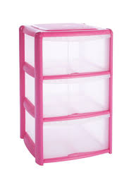 Plastic Drawers On Wheels by Best 25 3 Drawer Tower Unit Ideas Only On Pinterest 2 Drawer