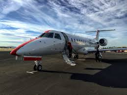 JetSuiteX Birthday Promo Code   BaldThoughts Walmart Couponing 101 How To Shop Smarter Get Free Mountain Warehouse Discount Codes 18 At Myvouchercodes Airbnb First Booking Coupon Save 55 On 20 Bookings 6 Ways Improve Your Marketing Strategy And 15 Now 10 Food Allset Allsetnowcom Promo Code 50 Off Yedi Houseware Jan20 Jetsuitex Birthday Baldthoughts Chewy Com Coupon Code First Order Cds Weekender Men Jet Black Bag Qmee For Android Apk Download Vinebox Coupons Review Thought Sight