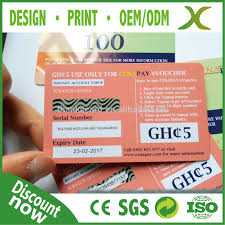 High Quality~ Recharge Scratch Card/ Pvc Voip Calling Card - Buy ... Best Vpn For Voip In 2018 How To Unblock Services Quality 8 Port Gsm Gateway Supporting 32 Sims Sk 832 The 6 Phone Adapters Atas Buy Telephony System Mekongnetthe Internet Service In 10 Clients Help You Manage Your Team Tutorial A Great Introduction The Technology Youtube Bestselling Voip Ata Fxs Fxsbest 7 Value Headsets Of 2017 Infiniti Telecommunications Bridgei2p Providers Bangalore Voip Service Provider Mobile Providers Software