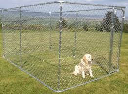 Wholesale Custom Logo Large Outdoor Durable Dog Run Kennel Dog ... Whosale Custom Logo Large Outdoor Durable Dog Run Kennel Backyard Kennels Suppliers Homestead Supplier Sheds Of Daytona Greenhouses Runs Youtube Amazoncom Lucky Uptown Welded Wire 6hwx4l How High Should My Chicken Run Fence Be Backyard Chickens Ancient Pathways Survival School Llc Diy House Plans Deck Options Refuge Forums Animal Shelters The Barn Raiser In Residential Industrial Fencing Company