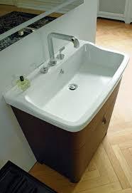 basins duravit bath sorts