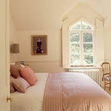 Cream Bedroom Ideas Decorating