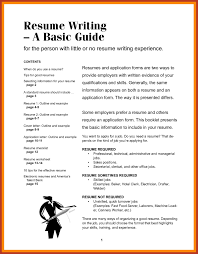 Waitress Duties Resume 650*833 - Waitress Duties Resume Best ... Waitress Job Description Resume Free 70 Waiter Cover Letter Examples Sample For Position Elegant Office Housekeeping Duties Box For Unique Resume Rponsibilities Of Pdf Format Business Document Download Waitress Mplates Diabkaptbandco New 30 Bartender
