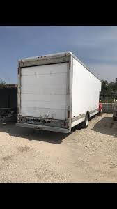 Storage Unit Auction: 494109 | San Antonio, TX | StorageTreasures.com Press Releases Additional Charges Pending For Auto Theft Suspect Oilfield Truck World Sales In Brookshire Tx 1956 Ford F100 Sale Near Dallas Texas 75207 Classics On The 142000 Pickup With 13 Miles Tops Vintage Car Auction Home Henderson Auctions Damaged Mitsubishi Other Heavy Duty For Sale And 1999 Peterbilt 378 Ta Texas Bed Winch Truck Luv At Classic Hemmings Daily 2005 Mack Cxn Dump Truck Item Dd1241 Sold March 8 Const Livestock Abilene Youtube 1gccs14w5y8192489 2000 White Chevrolet S S1