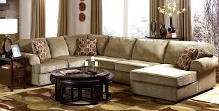 Ashley Furniture Living Room Set For 999 by Ashley Furniture Living Rooms U2013 Uberestimate Co