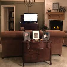 Living Room Chairs And Recliners Walmart by Bathroom Recliners Walmart Com Living Room Furniture Chairs