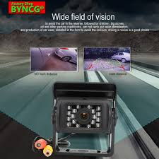 BYNCG DB18 IR LEDs Car Rear View Camera 9 36v Truck Bus Lorry IR ... United Media News Requirements To Enjoy Online Truck Games Are Not I Played A Simulator Video Game For 30 Hours And Have Never Tional Lampoons Christmas Vacation Holstein State Theatre Big Rig Usa Parking American Heavy Cargo Pack Dlc Review Impulse Gamer Gear Nd Bus Apk Download Free Simulation Game Car Transporter 2015 118 Android As Big Rigs Overwhelm Parking Nervous North Bend Looks At Limits Portfolio Ovilex Software Mobile Desktop Web Development Apk 3d Monster Android Park Ranger Gta Wiki Fandom Powered By Wikia