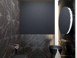moderne badezimmer gestalten ideen vom decormarket
