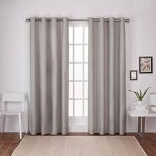 Tahari Home Curtain Panels by Window Treatments For Less Overstock Com