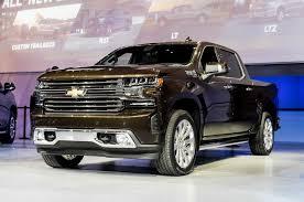 100 Chevrolet Truck Colors 2019 Interior Car HD 2019