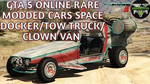 GTA 5 ONLINE SPACE DOCKER & TOW TRUCK/CLOWN VAN AND MORE All ... Services Towing Tow Truck Evidentiary Impounded Vehicles This Old Ford N600 Needs A New Home And Paint Job Stat Driver Resume Samples Velvet Jobs Business Plan For In Jacksonville Fl Best Resource Denver Colorado Co Sale Montoursinfo The Best Reasons Why You Should Hire Us Phil Z Towing2108453435 Baltimore Bakersfield Ca Us 20 Rollover News Sports Messenger 2017 Show Orlando Florida Beauty Contest Amazing Prontow Recovery Lincolnton Nc Facebook Columbus Ohio Used Trucks