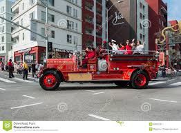 Los Angeles California Usa February 21 2015 Vintage Fire Truck, Usa ... American Usa Truck Lorry New York City Nyc Impressive Design Large Truck Cargo Game Simulator Free Download Of Android Version Usak Stock Price Inc Quote Us Nasdaq Mack Trucks Media Rources Why Im Not Buying Smaller Truckload Peer Valuations Seeking Alpha Volvo Vnl Specifications Tour Coca Usa Cola In Photo Picture And Royalty Free Image Folsom Ca Jun 102017 Edit Now 663922816 Warner Truck Centers North Americas Largest Freightliner Dealer Arkansas 1965 Family Haing Out Around The Classic Chevy