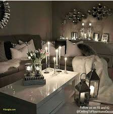 100 Fresh Home Decor Ideas For Cheap Dollar Stores Living Rooms Bedrooms