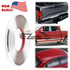 20mm Chrome Car Truck Decorative Edge Tape Molding Moulding Trim ... Trim Grades Explained 2019 Chevrolet Silverado Testdriventv 2018 Mercedesbenz Xclass Spied In Production Pickup Truck Accsories Spruce Grove Home Trimline Design Of Parkland Chrome Upper Front Grille Trim Strip For Toyota Hilux Mk6 Vigo Truck Removing Side Molding From 1 3 Youtube 2013 Ram Lineup Levels Putco Rear Accent Tailgate Fast Shipping 2007 Used Ford F150 King Ranch 4x4 Supercrew Long Rocker Panels Custom By Shamrock Auto And California Sports Z Pillar Shape Pvc Sound Insulation Rubber Lock Car Suv Redline Is Chevys Latest Special