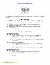 Resume Writing Workshop Objectives Awesome Pharmacy Tech