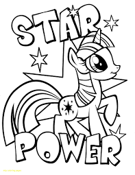 Mlp Coloring Pages Pictures Ideas My Little Pony Princess Luna Filly Friendship Magic Online Mane Fim