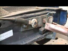 Replacing Tail Gate Straps - YouTube 1954 Chevygmc Pickup Truck Brothers Classic Parts Upcycled Auto Into Tailgate Benches Bench First Drive 2016 Chevrolet Colorado Z71 Trail Boss 1962 C10 1965 1964 Clay Cooley In Irving Serving Grapevine Dallas How To Install Replace Fix Rusty Hinges 19992006 Chevy 8 Things That Make The 2019 Silverado Extra Special Gmc Tuckers S10 Xtreme Accsories Truck Tailgate Cars Transportation Pinterest 57 Remove Factory Badges And Decals In Ten Easy Steps