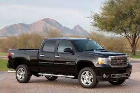 2013 GMC Sierra Reviews And Rating | MotorTrend 2008 Gmc Sierra Denali Awd Review Autosavant The Trdis A 2012 On A 75 Rough Country Lift Kit 2500hd Factory Fresh Truckin Magazine 3500hd Information And Photos Zombiedrive Acadia Reviews Rating Motortrend Preowned Crew Cab In Fremont 2u15058 Filipino Owned Sierra Denali Up For Grab Qatar Living 1500 Price Photos Features Used K1500 Seirra Automobile Lewiston Me Sold Gmc Denali Truck White Denalli Crew Cab Awd L K Gm Trims Options Specs Chevrolet Tahoe Wikipedia