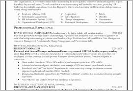 Senior Executive Assistant Resume Examples Administrative Template Inspirational