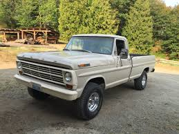 1968 Ford F100 4x4 300 Straight Six | Truck | Pinterest | Ford, Ford ... 1968 Ford F100 For Sale Classiccarscom Cc1142856 2018 Used Ford F150 Platium 4x4 Limited At Sullivan Motor Company 50 Best Savings From 3659 68 Swb Coyote Swap Build Thread Truck Enthusiasts Forums Curbside Classic Pickup A Youd Be Proud To Own Pick Up Rc V100s Rtr By Vaterra 110 Scale Shortbed Louisville Showroom Stock 1337 300 Straight Six Pinterest Red Morning With Kc Mathieu Youtube 19cct20osupertionsallshows1968fordf100 Ruwet Mom 1954 Custom Plymouth Sniper