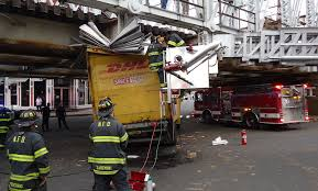 Firefighters Cut Off Top Of Truck Jammed Under Rail Bridge ... Italian Restaurant Joe Letizia Norwalk Ct Index Of Images_2 East Speaks Loud And Clear We Dont Want Tractor Pursuit Ends When Accused Rapist Plunges 40 Feet From Freeway Chamber March 2016 Report By The Hour Issuu State Police Id Victim In I95 Fatal Connecticut Post Opinion Parking Authority Is A Tad Overzealous Nancy On Are Searching For Two Men Suspected Stabbing A Haunting At Norwalks Mill Hill Graveyard Oct 14 20 21 Mall Cstruction Bucks Trends 1 Dead Critical After Police Chase Ends Crash Two Men And Truck Twomenandatruck Twitter