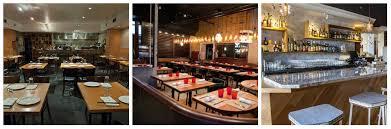 Palace Kitchen Eater Seattle