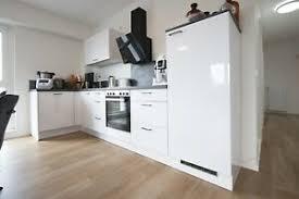 küche möbel martin ebay kleinanzeigen