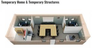 104 Steel Container Home Plans 9 Cheap And Efficient Houses You Can Buy On Amazon Ie