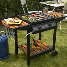 barbecue a la plancha la plancha un phénomène le du barbecue