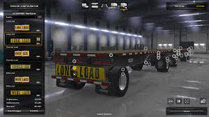 100 Most American Truck SCS Software On Twitter The Open Beta Of Simulator