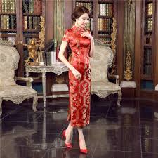 compare prices on chinese wedding dress online shopping buy low