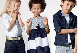 Wholesale Childrens Clothing From High End Stores Brand Name