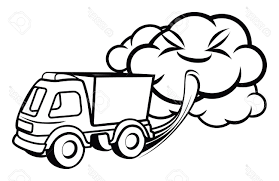 Truck Exhaust Royalty Free Cliparts, Vectors, And Stock Pertaining ... Pencil Sketches Of Trucks Drawings Dustbin Van Sketch Cartoon How To Draw A Pickup Easily Free Coloring Pages Drawing Monster Truck With Kids Chevy Best Psrhlorgpageindexcom Lift Lifted Drawn Truck Pencil And In Color Drawn To Draw Cars Vehicles Trucks Concepts Tutorial By An Ice Cream Pop Path 28 Collection Of Semi Easy High Quality Free Bagged Nathanmillercarart On Deviantart Diesel Step Transportation Free In