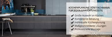 küchenmöbel möbel letz ihr einrichtungsexperte
