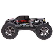 Electric 4WD Universal RC Car Remote Control Monster Truck With Rc ... Ford F650 She Said A Big Truck It Does Have Curves Paint Big Rc Trucks Rc Remote Control Helicopter Airplane Car Traxxas Erevo Brushless The Best Allround Car Money Can Buy Unique Truck Extreme 7th And Pattison Toyota Hilux Off Road Large Full Function Underbody Top 10 Of 2018 Video Review Adventures Scale Radio On The Track Wedico Cat 345 D Lme Hydraulic Excavator Vcshobbies C2032 Cars High Speed 30mph 112 Rtr Control Rcc Hobbyz All About Cars And More At St Louis Stadium Super Event Squid