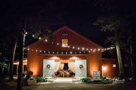 Wedding Reception Venues in Kalamazoo MI The Knot